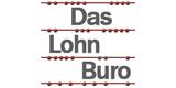 DLG Das Lohnbüro GmbH