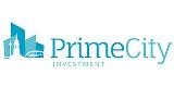 Primecity Asset Management GmbH