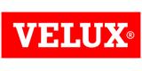 VELUX Deutschland GmbH