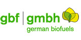 German Biofuels GmbH
