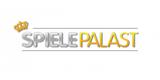 Spiele-Palast GmbH