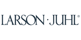 Larson-Juhl GmbH