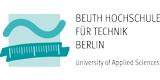 Beuth-Hochschule für Technik Berlin