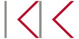 Ingenieurbüro Karasch und Küchler GmbH