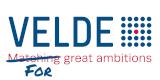 Plastirol über Velde Gruppe GmbH
