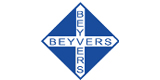 Paul W. Beyvers GmbH