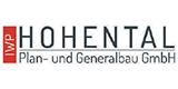 IWP Hohental Plan- und Generalbau GmbH