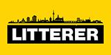 Litterer Korrosionsschutz GmbH
