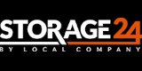 Storage24 Verwaltungs- und Expansionsgesellschaft