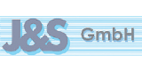 J & S GmbH Automotive Technology