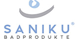SANIKU Sanitärprodukte Vertriebs GmbH