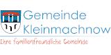 Gemeinde Kleinmachnow
