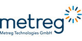 Metreg Technologies GmbH