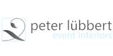Peter Lübbert Event Interiors GmbH
