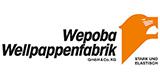 Wepoba Wellpappenfabrik GmbH & Co KG
