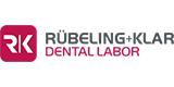 Rübeling + Klar Dental-Labor GmbH