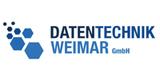 Datentechnik Weimar GmbH
