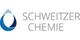 Schweitzer-Chemie GmbH