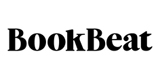 BookBeat GmbH