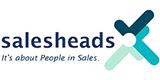 Salesheads Personalberatung