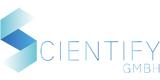 ScientiFY GmbH