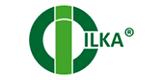 ILKA Chemie GmbH Niederlassung Berlin & Brandenburg