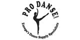Pro Danse GmbH