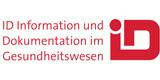 ID Information und Dokumentation im Gesundheitswesen GmbH & Co. KG aA