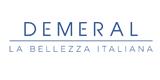 Demeral Germany GmbH & Co. Vertriebs KG