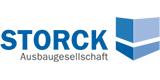 Storck Ausbaugesellschaft mbH