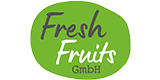 fresh fruits GmbH