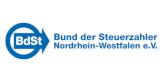 Bund der Steuerzahler NRW e.V.