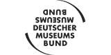 Deutscher Museumsbund e.V.