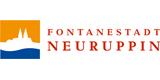 Fontanestadt Neuruppin