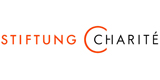 Stiftung Charité