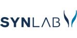 SYNLAB MVZ Berlin GmbH
