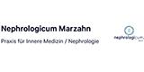 Nephrologicum Berlin Marzahn MVZ GmbH