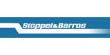 Stoppel & Barros Berlin GmbH