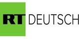 RT DE Productions GmbH