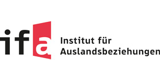 Institut für Auslandsbeziehungen e.V. (ifa)