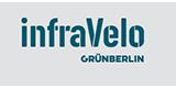 GB infraVelo GmbH