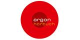 Argon Verlag AVE GmbH