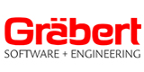 GSE Gräbert Software + Engineering GmbH
