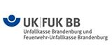 Unfallkasse Brandenburg