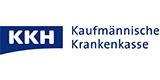 KKH Contact-Center GmbH